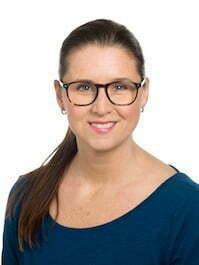 Eleonor Ågeryd