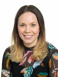 Viktoria Åkesson Forsman